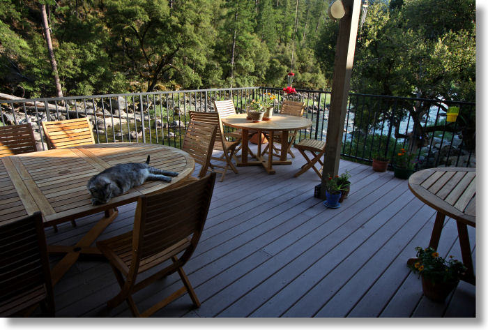 Behr Deck Renew Review | Ask Home Design