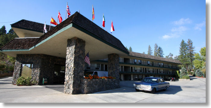 Image Result For Best Western Hotels Ca